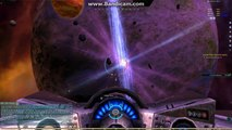 Ord Mantell Space Mission 5 (Star Wars Galaxies NGE)