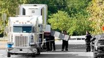 Estados Unidos: imigrantes são encontrados mortos dentro de um caminhão