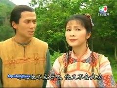Thàn quyèn vo dịch Long Tieng 10 20