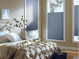 Knoxville Custom Window Treatments - The Benefits of Custom Window Treatments