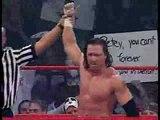 TNA: Petey Williams Earns An X Title Shot