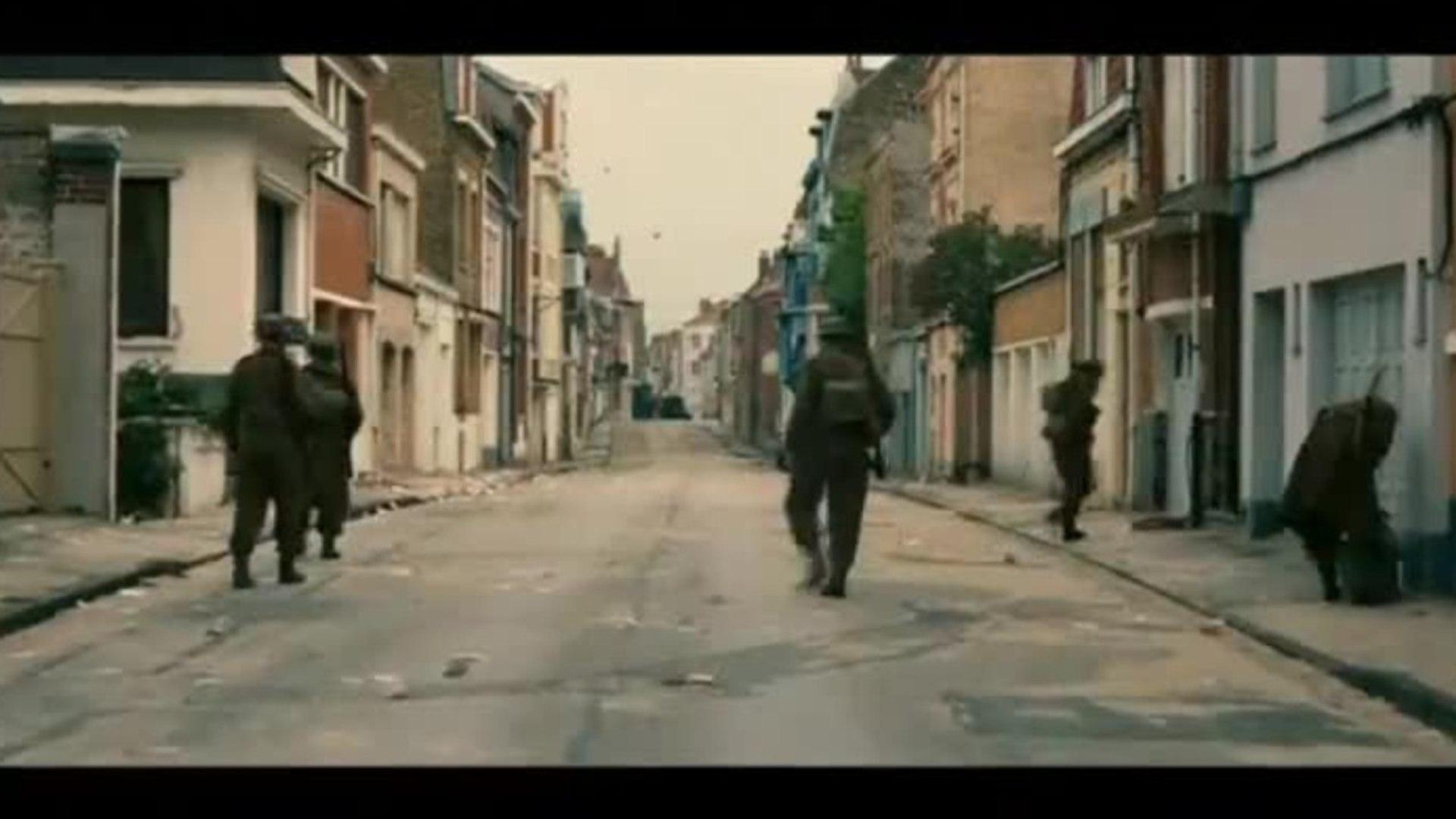'Dunkirk,' 'Girls Trip' Score At Box Office