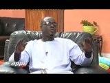 APPT 221   Bachir Diawara & Cheich Sadibou Diop   15 Novembre 2014   Partie 2