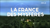La France Des Mystères - S02E04 - Tunnels Et Souterrains Interdits (1/2) [HD]