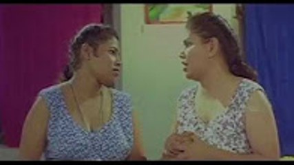 Kaamathma (కామాత్మ) Full HD Movie 2007 | Shakeela, Sindhu | Telugu New Movies