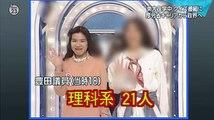 豊田真由子議員の昔の若い頃の音声映像!暴言ニュースで�