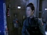 Stargate Atlantis - Atlantis (MV)