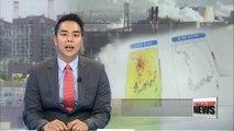 Shutdown of coal-fired power plants leads to 14% decrease in fine dust