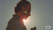 Trailer de The Walking Dead saison 8