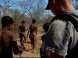 Voyage Namibie - Afrique du Sud - Botswana - Zimbabwe