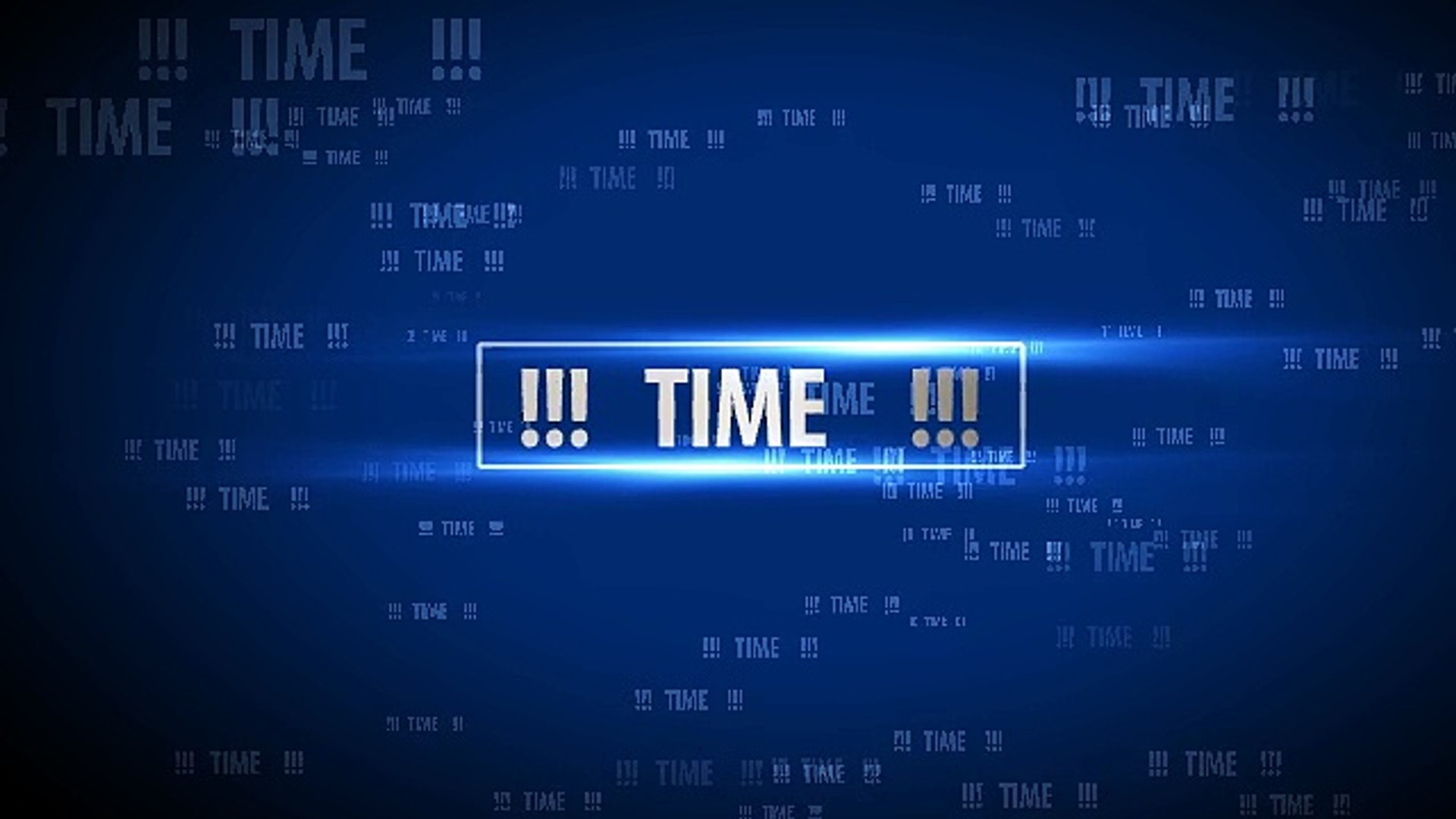 Time Bazar Jodi chart, Time Bazar Penal Chart, Time Bazar Open to close,  Time Bazar live result - Mardmatka