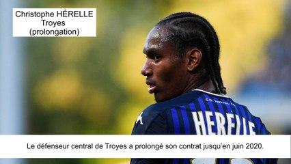 JT du Mercato (25/07/17) : Mendy à Man City, Hernandez à West Ham, Sanchez à Man City...
