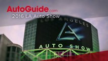 Reviews car - 2017 Porsche Panamera and Panamera Executive First Look - 2016 LA Auto Show