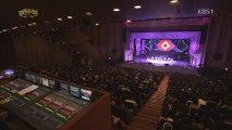 [1080p 60fps] 170723 T-ara Roly-Poly @ Open Concert