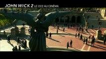 John Wick 2 (2017) Streaming Français (1080p_24fps_H264-128kbit_AAC)