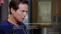 The Night Shift Season 4 Episode 7 Streaming [Keep the Faith] Full HD ((Megavideo))