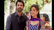 Rabba Ve-- Arnav&Khushi(ArShi) Love Tune (IPKKND)