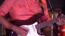 Pacheco Blues - Pacheco Blues en Rockopolis - La rolita (TITANIO TV)