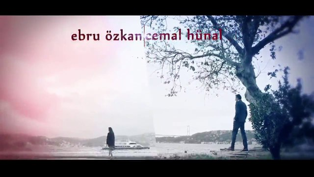 Paramparca 33 English Subtitles hd video - PlayHDpk com