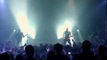 Muse - Psycho - Gloria Theatre Cologne - 06/30/2015