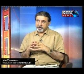 Opinion With Ali Kazi 25th july-2017