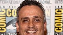 """90's Heist Films Inspired """"Avengers: Infinity War"""""""