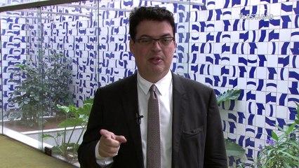 Marcelo de Moraes: Na última semana de recesso, governo pede votos para derrubar denúncia contra Temer