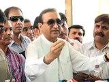 Mir Shakil Rehman Full Media Talk Outside SC - 25th July 2017