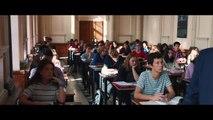LES GRANDS ESPRITS |  BANDE ANNONCE VF // Comédie dramatique (2017)