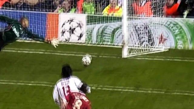 Incredible Wayne Rooney goals! Manchester United Legend! By SportsTVPlus