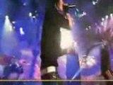 Tokio Hotel Tom und Bill Teil 2