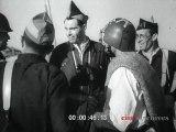 La colonne Durruti (1936) (cc EN/NL) - a CNT-FAI presentation