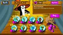 Stick War Legacy Hack Cheats for Android IOS - How to Hack Stick War Legacy Free Gems