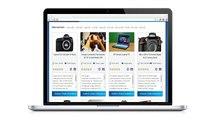 Zen Titan 2.0 Review-Watch it before get bonus and 85% discount