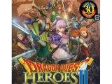Jeux vidéos Clermont-Ferrand Dragon guest héros 2