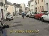 """Lili-Jeanne """"Le Vélo"""" - Oct 2007DM"""