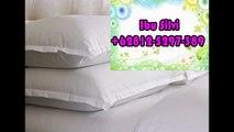 +62812-5297-389(Tsel), PROMO !!!, Jual Bantal, Hotel Murah Berkualitas