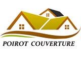 Poirot Couverture, couverture, zinguerie et isolation des combles à Péronne.