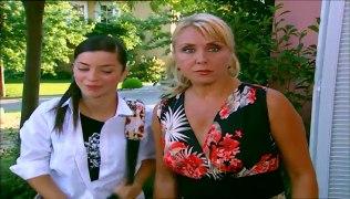 Acemi Cadi 55 Bolum HD 720p izle Part 1