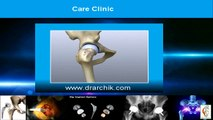 Hip Replacement Surgery in Mumbai With Orthopedic Surgeon Dr. Shreedhar Archik