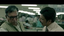 || ||  D Day Full Movie Part 2/3 | Hindi Movies 2016 Full Movie | Hindi Movie | Bollywood Movies | Top Bollywood Information || ||