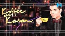 Ranbir Kapoor accuses Karan Johar for exploiting Bollywood celebs' private life