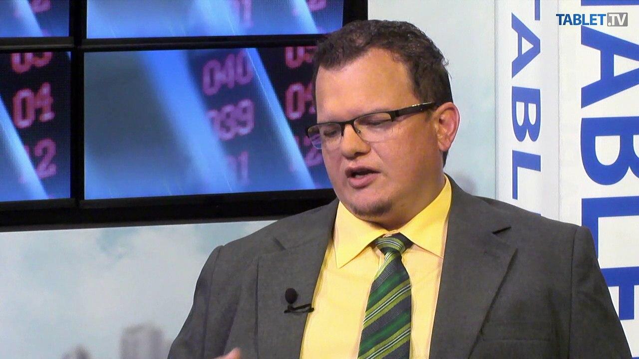 P. POLÁK: Pri vymáhaní dlhov banky skúmajú sociálne siete i dlžníkov hlas