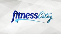 FitnessCity - Front Kick, Push Kick ve Jumping Knee Hareketleri Nasıl Yapılır?