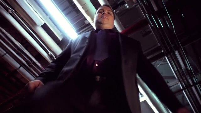Gotham - Season 4, Episode 1 | Dawn of Night: Pax Penguina (HD Version)