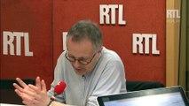 """""""Valérian"""", le pari risqué de Luc Besson"""