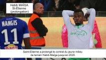 JT du Mercato (26/07/17) : Coutinho à Barcelone, Mbappé à Real Madrid, Maia à Lille...
