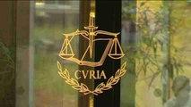 El Tribunal de Justicia de la UE mantiene a Hamás como grupo terrorista