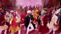 """""""The Goggle Song"""" Tu Goggle Pake Nachii'' Hd Video Song'' Mubarakan '' Latest Hindi Song 2017      720P HD"""