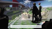 Rennes, lauréat de l'appel à projets Démonstrateurs industriels pour la ville durable
